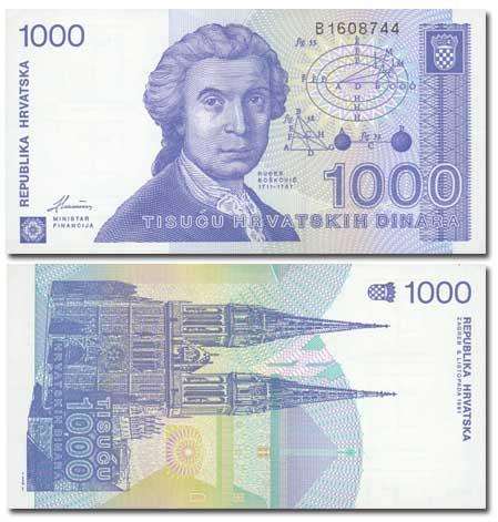 1.000 Hr din